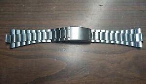 Seiko 6119 Bracelet Original