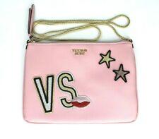 Victoria Secret Pink Small Shoulder Bag