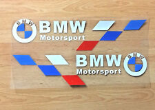 A Pair Headlight ☆Eyebrow☆ /☆ Body☆Car Stickers Decals Vinyl For BMW (white)