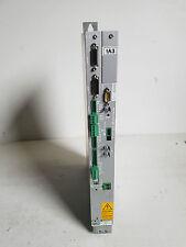 Bosch Servo Verstärker DS 15K 3301-D 1070079659-113