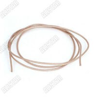 RF Coaxial cable Adapter Connector Coax Cable M17//60-RG142 //30 feet 915cm