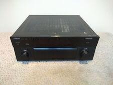 Yamaha RX-A1030 AV Receiver