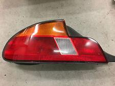 BMW Z3 Left Taillight 63 21 8 379 221 63218379221