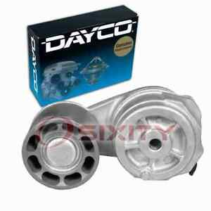 Dayco 89435 Drive Belt Tensioner Assembly for 3072977 3102889 3401041 38537 ut