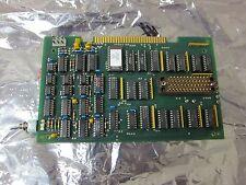 Operation Logic Control PCB Assembly D H7201003D, TCQC-194VO20-95, 401375