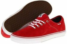 Suede Sneakers VANS Casual Shoes for Men