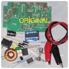 12 volts lead acid battery CHARGER DESULFATOR 7-30 Amps BATTERY KIT