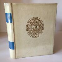 Cazelles Nuovo Histoire Di Parigi Philippe Auguste Con Charles V Hachette 1972