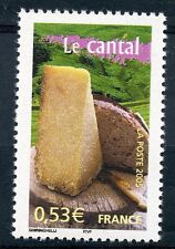 STAMP / TIMBRE FRANCE NEUF N° 3769 ** FROMAGE / LA CANTAL