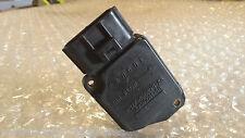 MONDEO mk3 2.0l TDCI (MAF) MASSA Flusso D'AriA Sensore 01-07 ** xs7f-12b579 - AA **