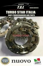 GEOMETRIA VARIABILE PER TURBINA 752610 Land Rover Defender, Ford Transit TDCi,