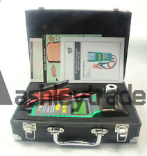 New DY2015B 12V Automotive Battery Tester with Printer