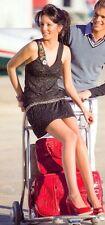 VESTIDO TIRANTES STIX CASUAL TALLA L - Abito - Dress - Robe - Kleid - платье