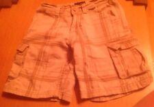 HURLEY shorts age 5