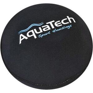AquaTech LP-1 Port Protective Bag 1266