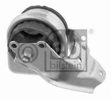 Engine Mounting Mount City-Coupe Cabrio Crossblade Roadster Fortwo Front 24189