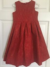 girls' party dresses Size 4