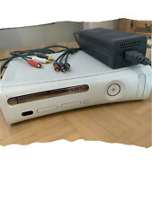 Microsoft Xbox 360 Special Edition Kinect Sports 4GB White Console