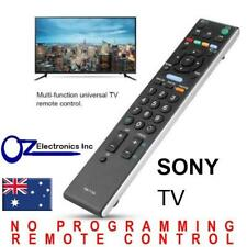 SONY LCD LED TV Remote Control RM-715A RM-1028 RM-EA002 RM-EA006 RM-ED007