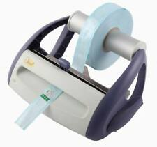 Dental Pulse Sealing Machine Best Thermosealer For Sterilization Package CE