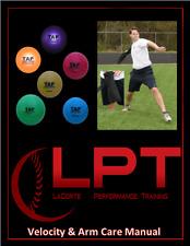 LaCorte Performance Enhancement Bundle