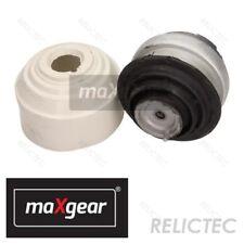 Engine Mounting MB:C219,S211,W211,R230,CL203,S203,W203,A209,C209,R171,E,C,CLS
