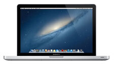 "Apple MacBook Pro A1278 13.3"" Laptop - MD102LL/A (June, 2012)"