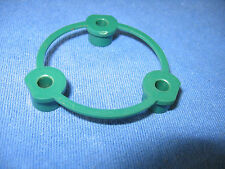 GM CHEVY PONTIAC BUICK OLDS STEERING WHEEL HORN CONTACT RING BUSHING JEEP AMC