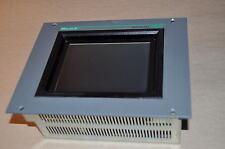 Klöckner Moeller Display Panel Touch MV4-150-TA1-000 (169) MPI ZB4-609-IF1
