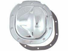 For 1991-2002 Ford Explorer Differential Cover Rear 32851KT 1999 1995 2001 2000