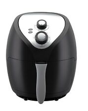Emerald Air Fryer 4.0 Liter Capacity with Rapid Air Technology- 1811