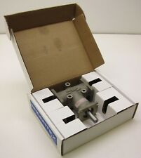 Andantex R3203MM201 AnglGear Right Angle Gearbox