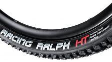 Schwalbe Racing Ralph HT Cyclocross Tubular Tire 28 x 1.30 (700x 33c) 395g Black