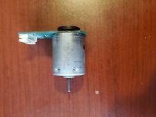 Samsung Powerbot Wheel Motor 9000 Series fix seized motor fit all 9000 series