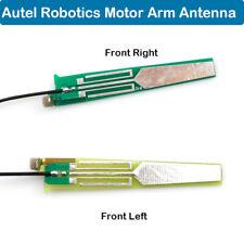 Autel Robotics Evo 2/2 Pro Drone Motor Arm Antenna Cable Rc Repair Accessories
