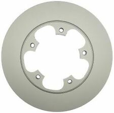 Rr Disc Brake Rotor  ACDelco Professional  18A81939