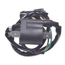 IGNITION COIL FOR HONDA CT70 CT90 C70 CL70 XL70 50CC 70CC 90CC 110CC 125CC MOPED