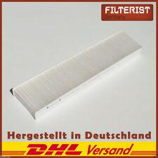 Filteristen Innenraumfilter Pollenfilter FERRARI 360/430/F131/Enzo Ferrari