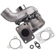 Turbolader Für VW AUDI 2.5 TDI V6 AKE AKN BDH BAU BFC BCZ BDG 454135 059145701 G