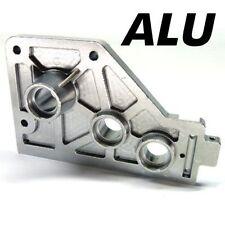 Carbon Fighter/Breaker/Desert/Racer Aluminium Getriebeplatte Alu Tuning