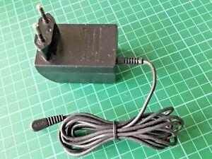 Matsushita - RFEA419E - 4.5V DC 600mA - Power Supply AC Adaptor - Tested