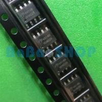 3/5/10//20/30/50/100/200pcs AO4614B AO 4614B 4614 MOSFET SOP-8 New