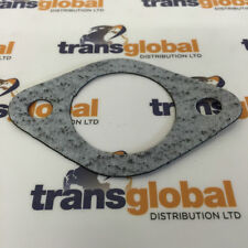 Land Rover Series 2 2a 3 2¼ Petrol Carb Carburettor Gasket - Bearmach - BR 1417
