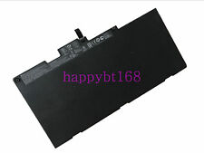 Genuine CS03XL Battery For HP HSTNN-I41C-4 HSTNN-I41C-5 HSTNN-IB6Y HSTNN-UB6S