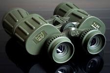 Ferngläser Mit Entfernungsmesser Xl : Marine ferngläser günstig kaufen ebay