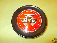 Massey Ferguson 894738M91 Steering Wheel Cap 168 178 188 265S 285S 290 565 575