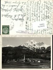 556416,tolle AK Mutters bei Innsbruck