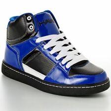 New Tony Hawk Shoes Sz 11.5
