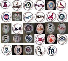 Texas Rangers Official MLB Die Cut Pennant by Rico Industries 14x14 Size