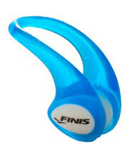 FINIS Swimming Nose Clip - Blue